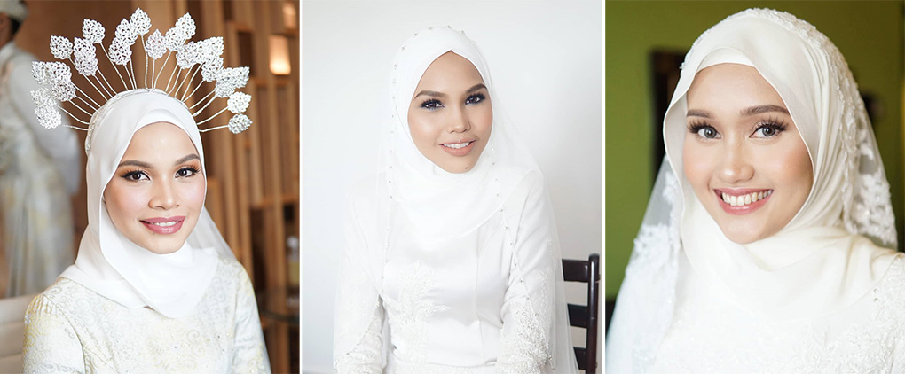 Maku Up Pengantin - Warnabilla MUA